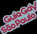 guia gay